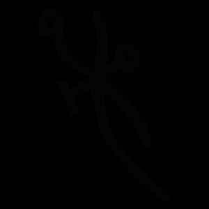 YAnvar 29 300x300 - 29 января 2021, пятница