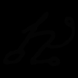 YAnvar 4 300x300 - 4 января 2021, понедельник
